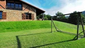 campo futbol del caserio Butron