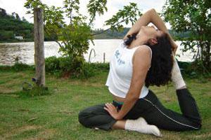 yoga-caserio-butron