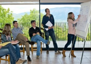 Rural-Meeting-CalSoldat_reuniones-de-empresa-680x454