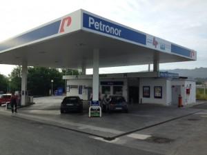 gasolinera urduliz-butron 1