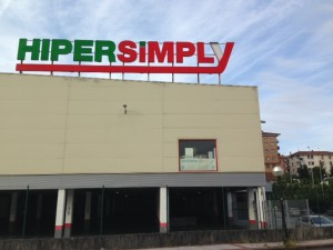 hiper simply munguia